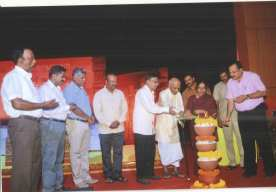 ಪ್ರಶಸ್ತಿ ಪ್ರದಾನ 2014
